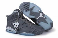 Air Jordan Retro 6 Shoes-13