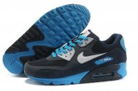 NIKE AIR MAX 90 Men Shoes-59
