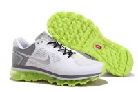 Air Max 2013 Shoes-1