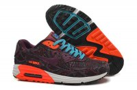 2014 Nike Air Max 90 Men Shoes-118