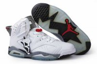 Air Jordan Retro 6 Shoes-20