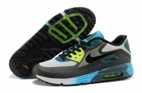 NIKE AIR MAX 90 Men Shoes-69