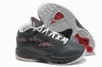 Air Jordan Flight The Power Women Shoes-3
