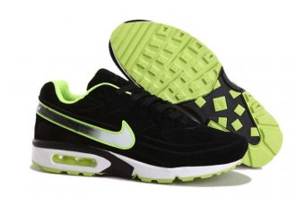 Air Max BW Shoes-14