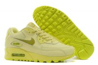 2015 Nike Air Max 90 Women Shoes-99