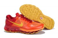 Air Max 2013 Shoes-7