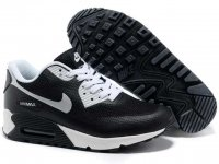 Air max 90 Shoes-38