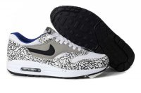 Air Max 87 Shoes-3