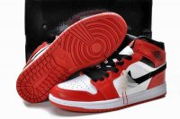 Air Jordan Retro 1 Shoes-9