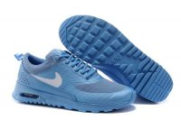 Air Max 87 THEA Women Shoes-7