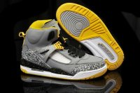 Air Jordan 3.5 Reprint Women Shoes-8