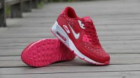 2015 Nike Air Max 90 Women Shoes-114