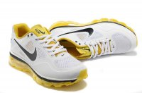 Air Max 2013 Shoes-14
