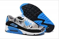 AIR MAX 90 Men Shoes-50
