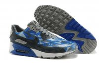 AIR MAX 90 Men Shoes-55