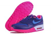 2015 Nike Air Max 90 Women Shoes-107