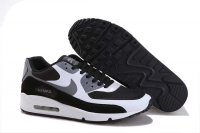 Air max 90 Shoes-40