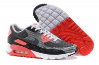 2015 Nike Air Max 90 Women Shoes-132