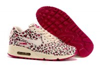 2015 Nike Air Max 90 Women Shoes-136