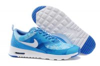 Air Max 87 THEA Women Shoes-12