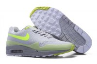 Air Max 87 Hypefuse Shoes-1