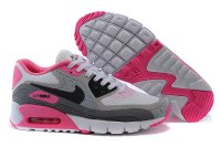 2015 Nike Air Max 90 Women Shoes-127