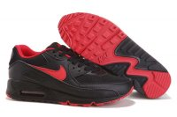 Air max 90 Shoes-42
