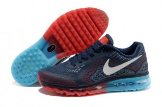 NIKE Air Max 2014 Men Shoes-2