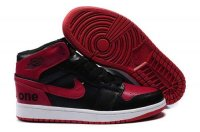 Air Jordan Retro 1 Shoes-15
