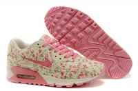 NIKE AIR MAX 90 Women Shoes-21