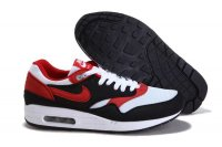 Air Max 87 Shoes-6
