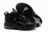 Air Jordan Melo M8 Women Shoes-9