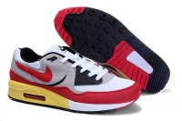 AIR MAX 89 Shoes-6