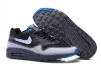 Air Max 87 Hypefuse Women Shoes-8