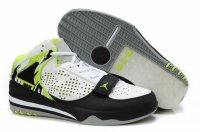Air Jordan Phase 23 Hoops Shoes-10