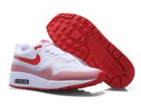 Air Max 87 Hypefuse Shoes-2