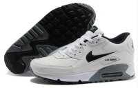 Nike Air Max 90 Men and Women Shoes-11