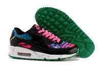 2015 Nike Air Max 90 Women Shoes-135