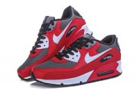 2015 Nike Air Max 90 Men and Women Shoes-20