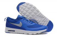 2015 Air Max Little R 87+90 Men Shoes-2