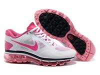 Air Max 2013 Shoes-12