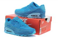 2015 Nike Air Max 90 Men and Women Shoes-29