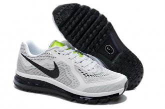 NIKE Air Max 2014 Men Shoes-1